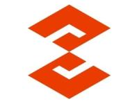 S.Finance (SFG) Reaches 24-Hour Volume of $1.68 Million