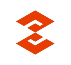 Image for S.Finance (SFG) Price Up 3.4% Over Last Week