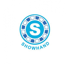 Image for ShowHand (HAND) Price Hits $0.0000 on Exchanges