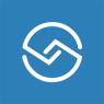 ShareToken Reaches Market Cap of $150.41 Million