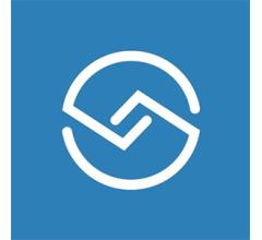 Image for ShareRing Hits 1-Day Volume of $4.58 Million (SHR)