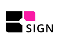 Signature Chain Tops 1-Day Trading Volume of $9,530.00 (SIGN)