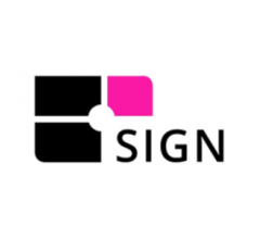 Image for Signature Chain (SIGN) Reaches One Day Volume of $1,849.00