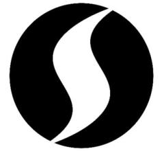 Image for SINOVATE Market Capitalization Achieves $1.82 Million (SIN)