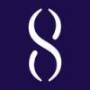 SingularityNET (AGI) Trading Up 19.3% This Week