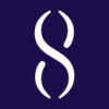 SingularityNET 1-Day Volume Hits $475,134.00