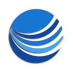 SafeInsure Price Tops $0.0173  (SINS)