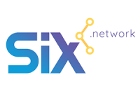 SIX (SIX) Reaches 24 Hour Trading Volume of $1.75 Million
