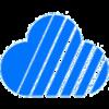 Skycoin  Price Hits $9.15