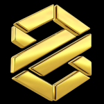 SynchroBitcoin  Trading 72.1% Lower  This Week (SNB)