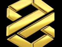 SynchroBitcoin Achieves Market Cap of $1.68 Million (SNB)