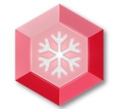 Image for SnowGem (XSG) Market Cap Reaches $1.36 Million