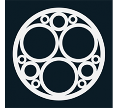 Image for SONM [old] Price Reaches $0.15 on Top Exchanges (SNM)