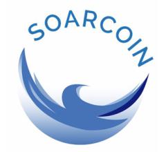 Image for SOAR.FI Market Capitalization Reaches $1.17 Million (SOAR)