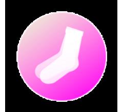 Image for Unisocks (SOCKS) Reaches 1-Day Volume of $16,664.00