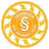 SolarCoin Price Down 16.8% This Week (CRYPTO:SLR)