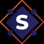SOLVE (SOLVE) Achieves Market Capitalization of $122.92 Million