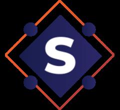 Image for SOLVE (SOLVE) Market Cap Hits $171.94 Million