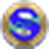 SoonCoin (SOON) Trading Up 32.8% Over Last Week