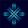 Soverain Price Hits $0.0012 on Exchanges (SOVE)