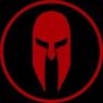 Spartan Protocol Price Tops $1.13