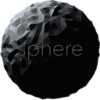 Sphere Price Tops $2.49 on Exchanges