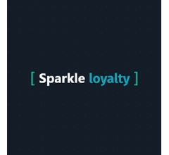 Image for Sparkle Loyalty Trading Up 13.6% Over Last Week (SPRKL)