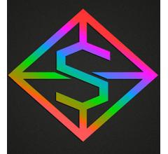 Image about Spectrum Market Cap Reaches $24,070.03 (SPT)