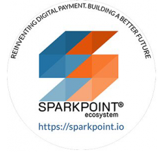 Image about SparkPoint  Trading 0.3% Lower  Over Last Week (SRK)