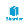 Sharder  Price Tops $0.0096 on Top Exchanges