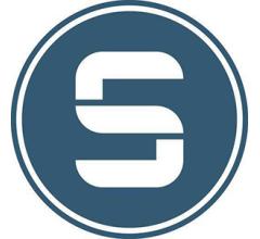 Image for STASIS EURO Market Capitalization Reaches $104.93 Million (EURS)