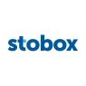 Stobox Token 24-Hour Volume Tops $346,267.00