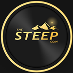 SteepCoin Price Reaches $0.0006 on Exchanges (STEEP)