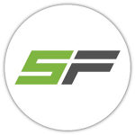 Safex Token (SFT) Price Hits $0.0081