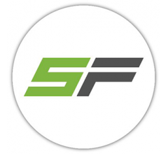 Image for Safex Token Hits Market Cap of $6.78 Million (SFT)