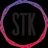 STK (STK) Market Cap Tops $17.94 Million
