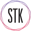 STK Price Tops $0.0409 on Top Exchanges