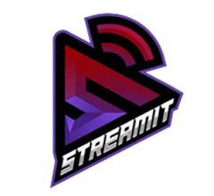 Image for Streamit Coin Price Up 25.7% Over Last Week (STREAM)