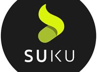 SUKU  Trading 10% Lower  This Week (SUKU)