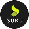 SUKU  Trading 10% Lower  This Week