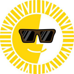 SUN (SUN) Price Reaches $34.09 on Exchanges