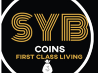 SYB Coin (SYBC) Price Reaches $0.0000 on Major Exchanges