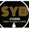 SYB Coin  Price Down 69.2% Over Last Week