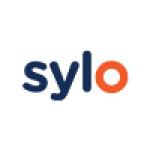 Sylo (SYLO) Price Hits $0.0091 on Major Exchanges
