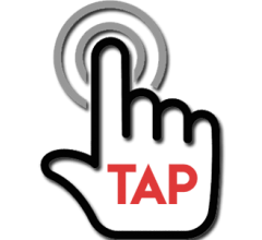 Image for Tapmydata (TAP) Price Tops $0.0749