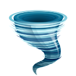 Tornado Market Capitalization Hits $461,702.05 (TCORE)