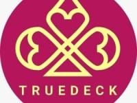 TrueDeck (TDP) Price Hits $0.0166 on Exchanges