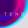 Tendies Trading Down 9% Over Last Week