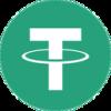 Tether Trading 0.2% Higher  Over Last 7 Days (USDT)