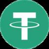 Tether Hits Market Cap of $2.22 Billion